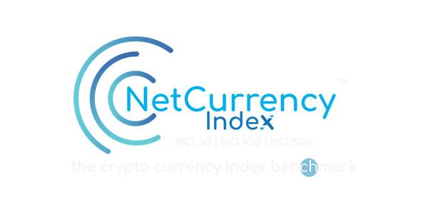 Der NetCurrency Index – sicheres Handeln mit Kryptowährungen