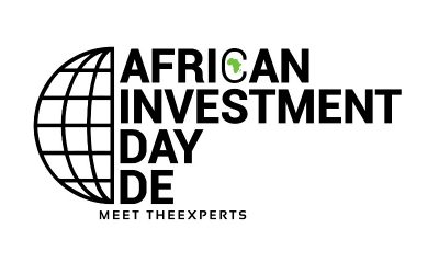 Schwarzafrika schreibt schwarze Zahlen – das  neue Davos´ für Afrikas Finanzwelt stellt sich vor