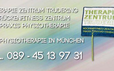 Physiotherapie jetzt mit Geld-zurück-Garantie